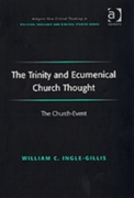 Trinity and Ecumenical Church Thought