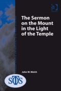 Sermon on the Mount in the Light of the
