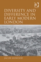 Diversity and Difference in Early Modern