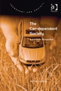 Car-dependent Society