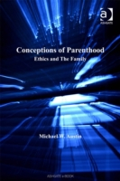 Conceptions of Parenthood