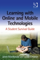 Learning with Online and Mobile Technolo