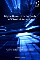 Digital Research in the Study of Classic
