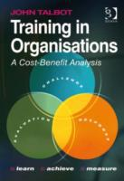 Training in Organisations