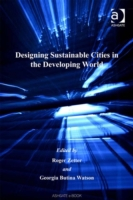 Designing Sustainable Cities in the Deve