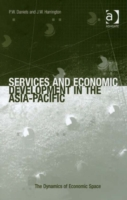 Services and Economic Development in the