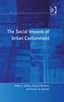Social Impacts of Urban Containment