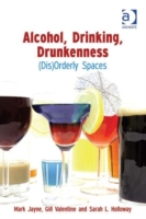 Alcohol, Drinking, Drunkenness