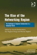 Rise of the Networking Region