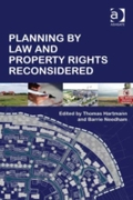 Planning By Law and Property Rights Reco