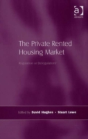 Private Rented Housing Market