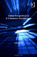Global Perspectives on E-Commerce Taxati