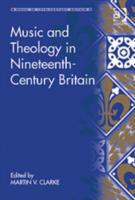 Music and Theology in Nineteenth-Century