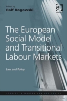 European Social Model and Transitional L