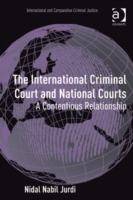 International Criminal Court and Nationa