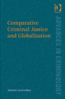 Comparative Criminal Justice and Globali