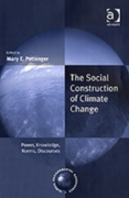 Social Construction of Climate Change