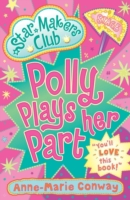Polly Plays Her Part