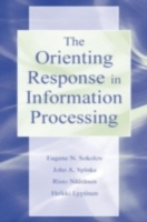Orienting Response in Information Proces