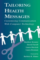 Tailoring Health Messages