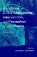 Handbook of Crisis Counseling, intervent