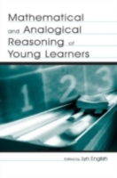 Mathematical and Analogical Reasoning of