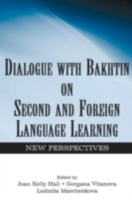 Dialogue With Bakhtin on Second and Fore