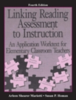 Linking Reading Assessment to Instructio