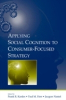 Applying Social Cognition to Consumer-Fo