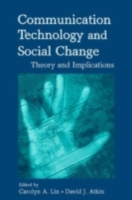 Communication Technology and Social Chan