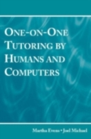 One-on-One Tutoring by Humans and Comput