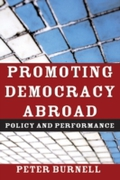Promoting Democracy Abroad
