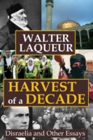 Harvest of a Decade