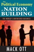 Political Economy of Nation Building