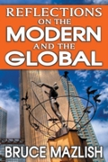 Reflections on the Modern and the Global