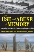 Use and Abuse of Memory