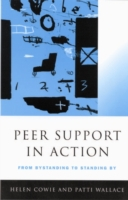 Peer Support in Action