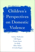 Children's Perspectives on Domestic Viol