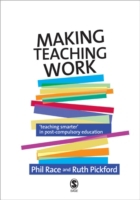 Making Teaching Work