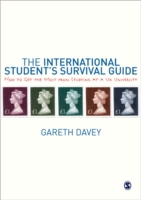 The International Student's Survival Gui