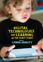Digital Technologies and Learning in the