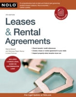 Leases & Rental Agreements