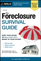 Foreclosure Survival Guide