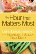 Hour That Matters Most