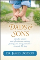 Dads and Sons