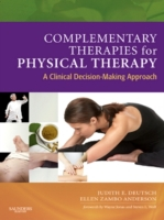 Complementary Therapies for Physical The