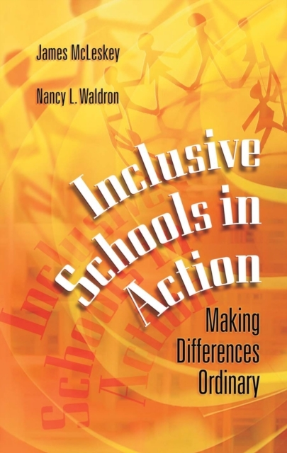 Inclusive Schools in Action
