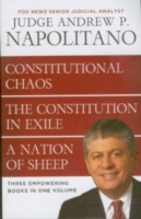 Napolitano 3in1 -  Constitutional Chaos,