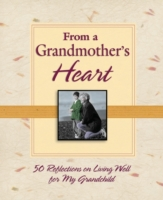 From a Grandmother's Heart