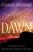 Darkness and the Dawn
